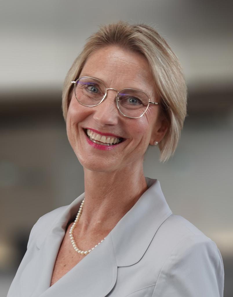 Silke Rassfeld